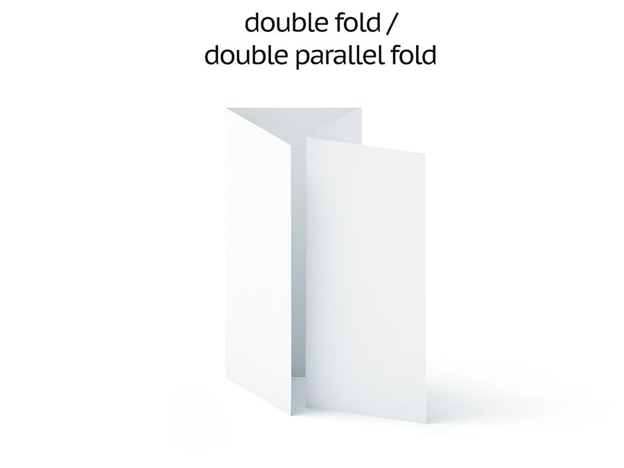 double fold.jpg