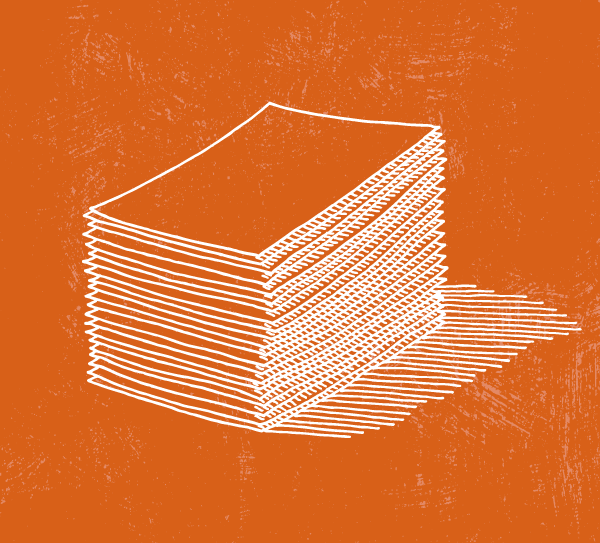 pages-orange.png