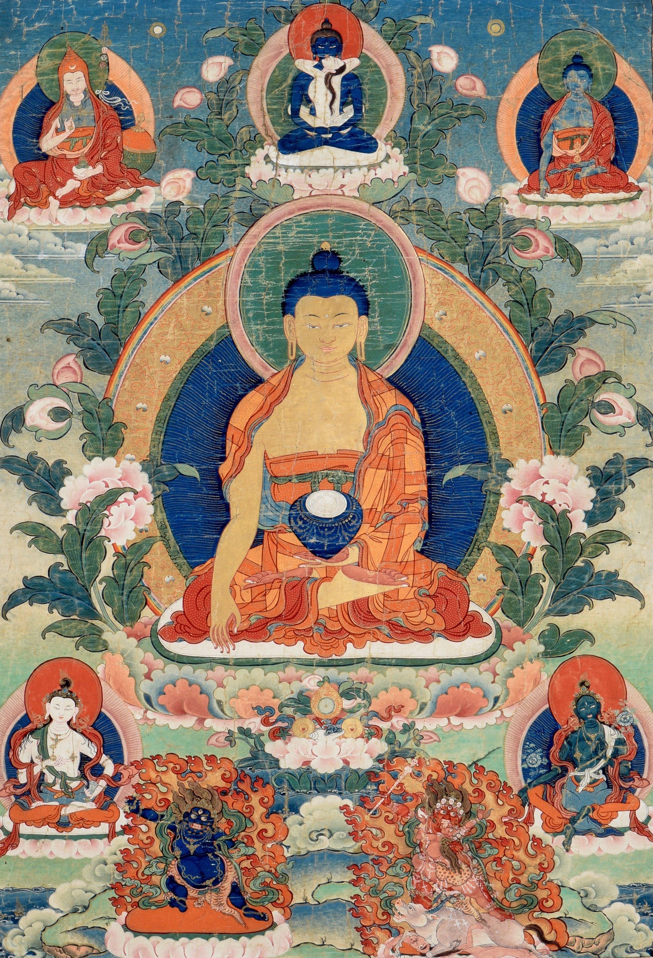 Buddha beschnitten.jpg