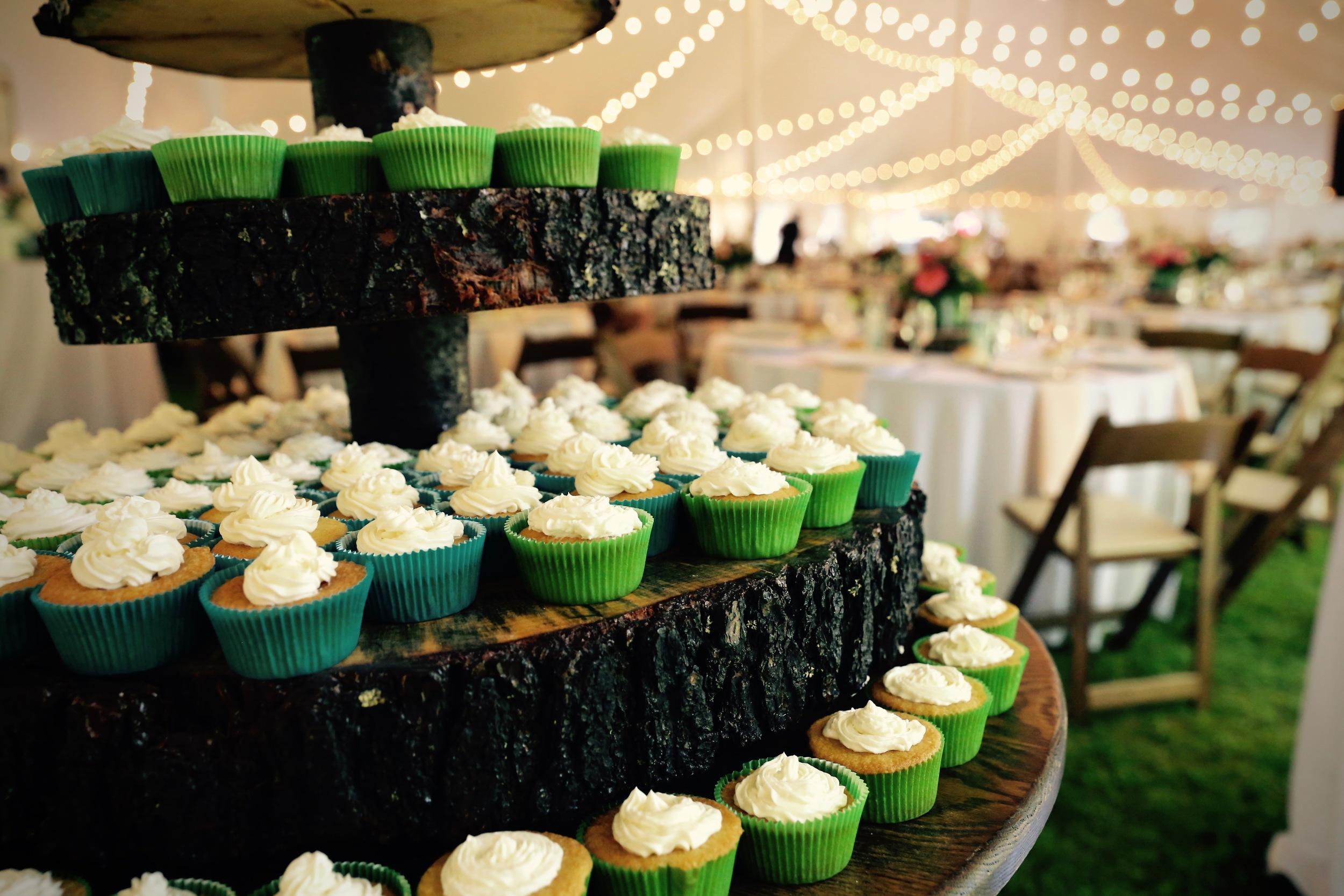 Sara Kovel Events Destination Wedding