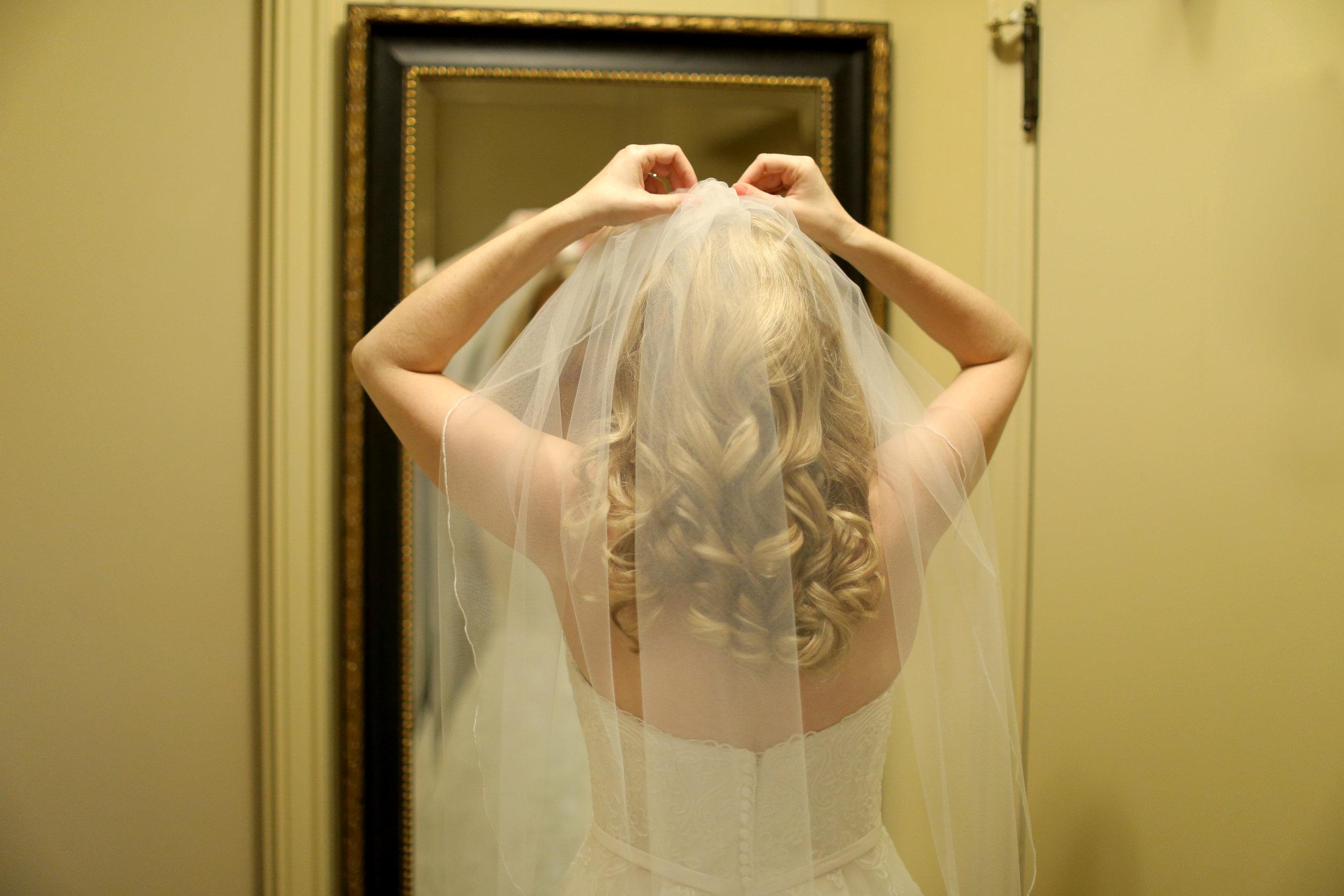 Sara Kovel Events Omni Parker House Wedding