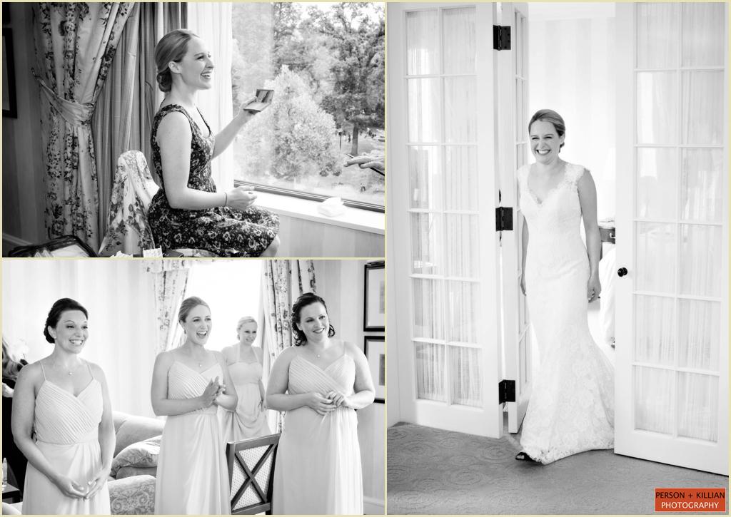 sara kovel events top boston wedding planner
