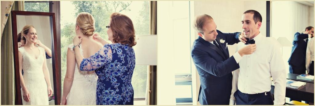 Sara Kovel Events Best of Boston Wedding Planner