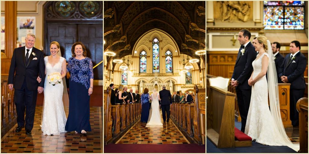 Sara Kovel Events Luxury Boston Wedding Planner Person Killian Photography