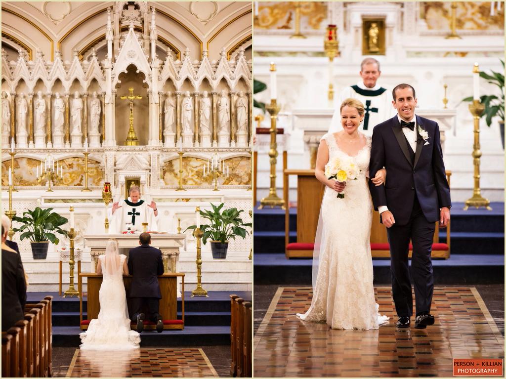 Sara Kovel Events Boston Wedding Planner Person Killian