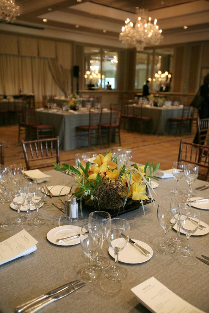 flawless_timeless_boston_event_planner_corporate.jpg