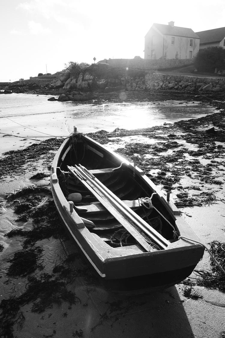 151103_Connemara_Ireland_Beach_2280.jpg