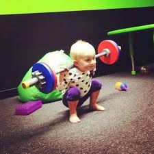 BabySquat.jpeg