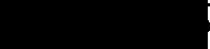 logo-nobilis.png