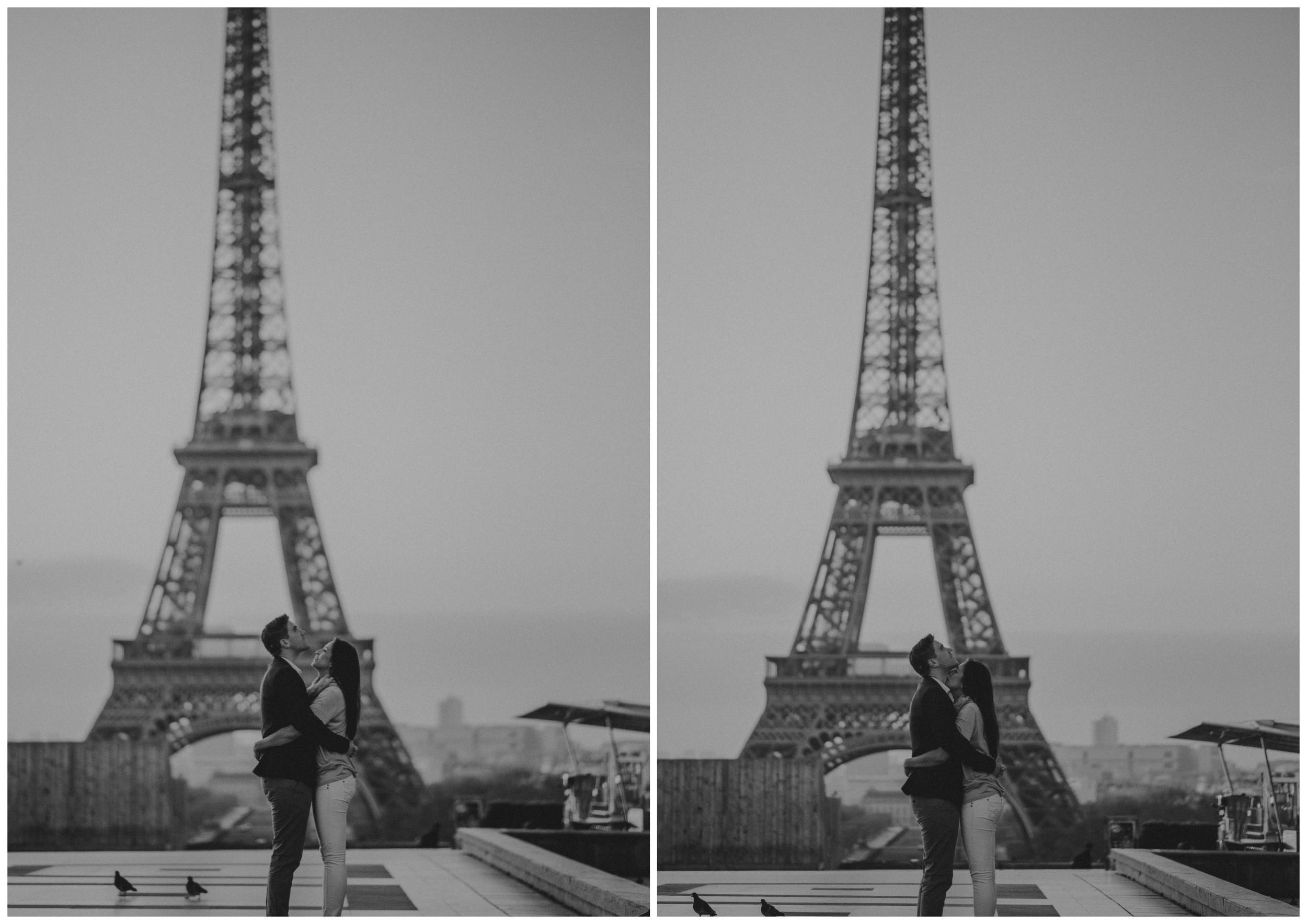 Paris blogg.jpg