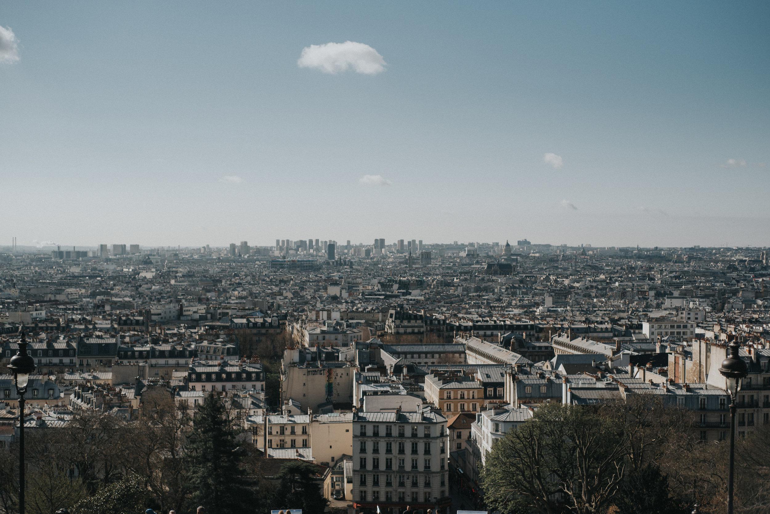paris_april_2016(294of462).jpg