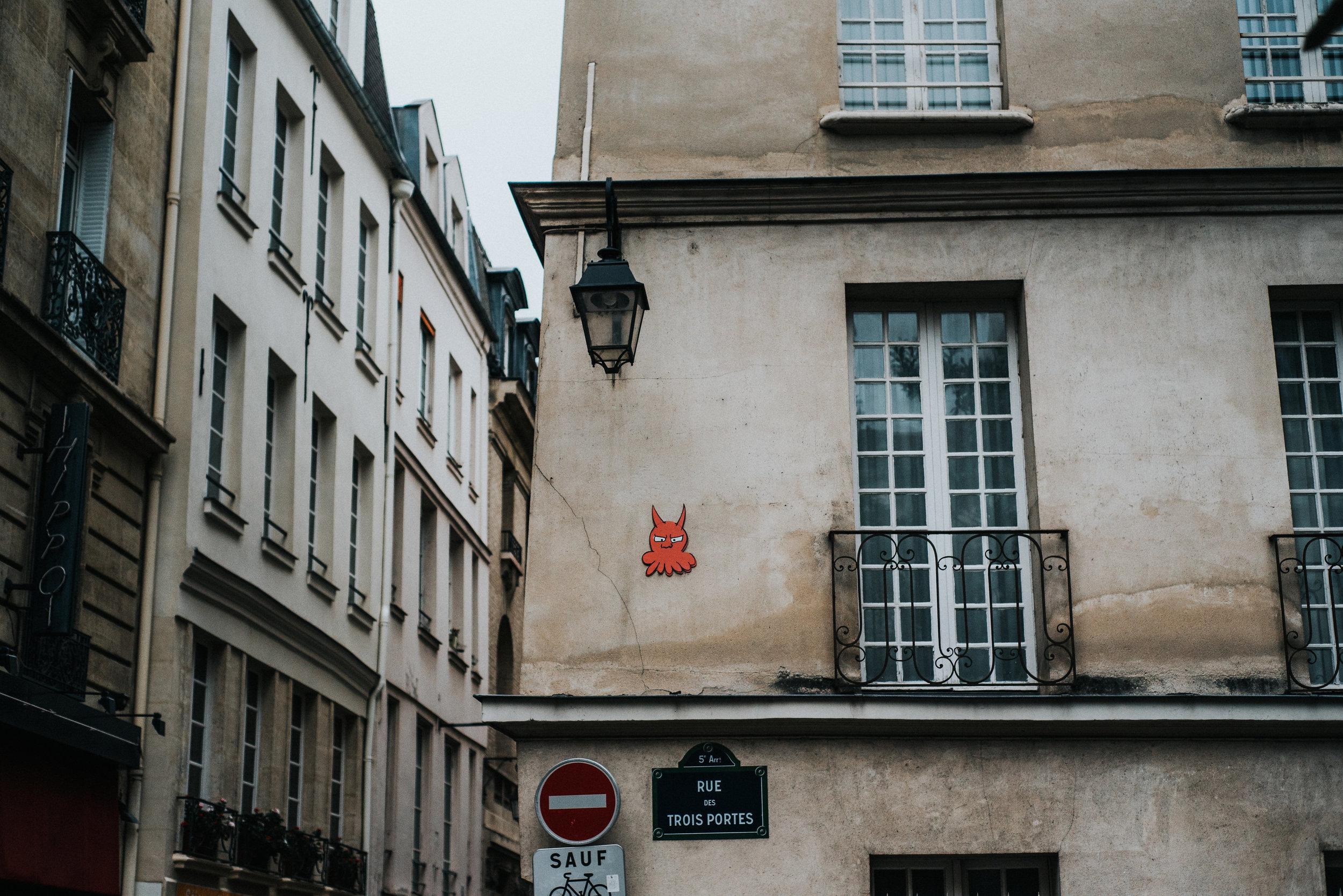 paris_april_2016(328of462).jpg