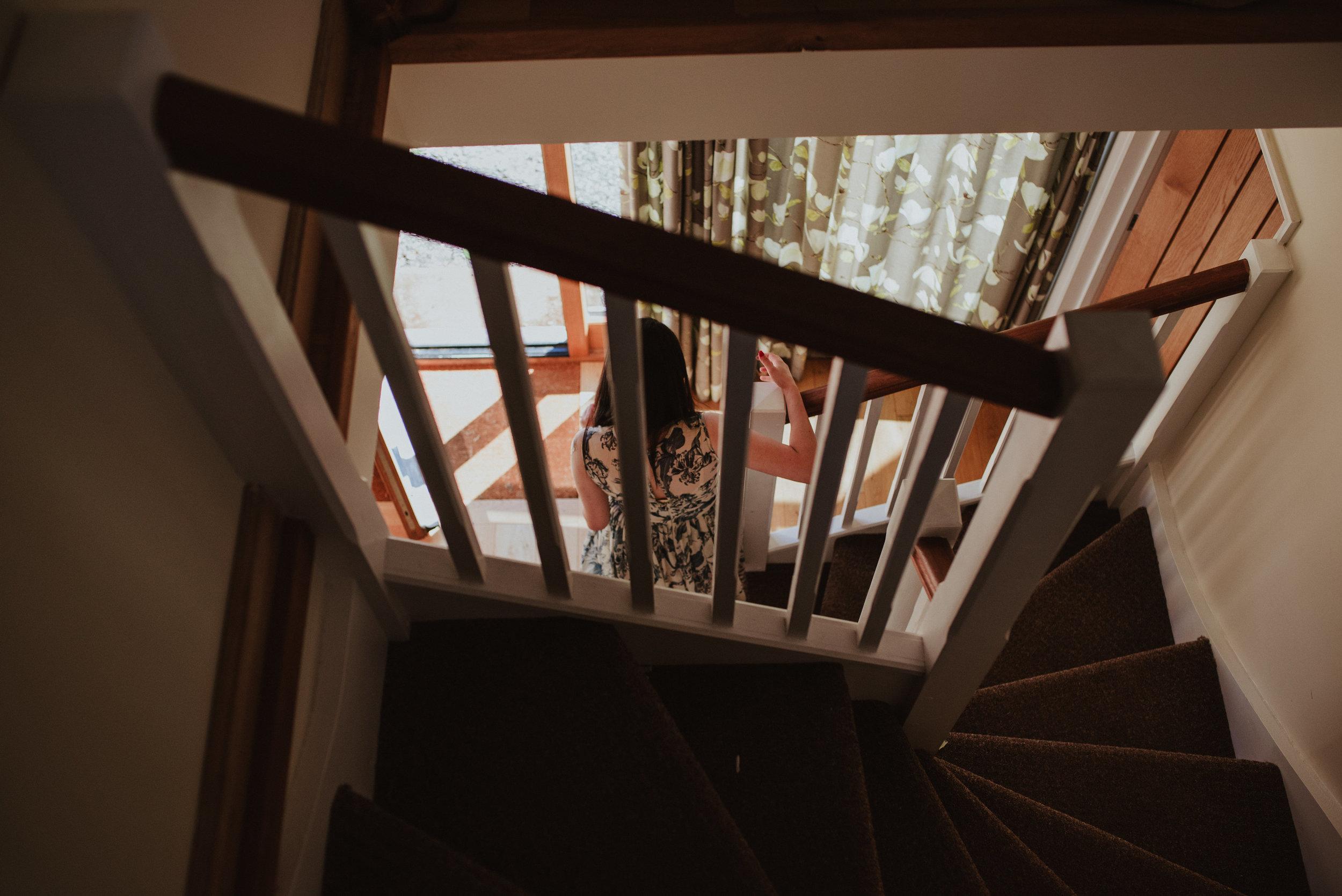 lee+bonnie_06-08-16(28of736).jpg