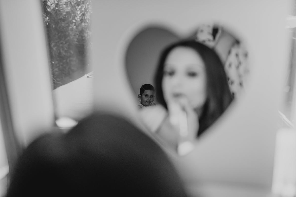 pembrokelodgeweddingphotography (8 of 136).jpg