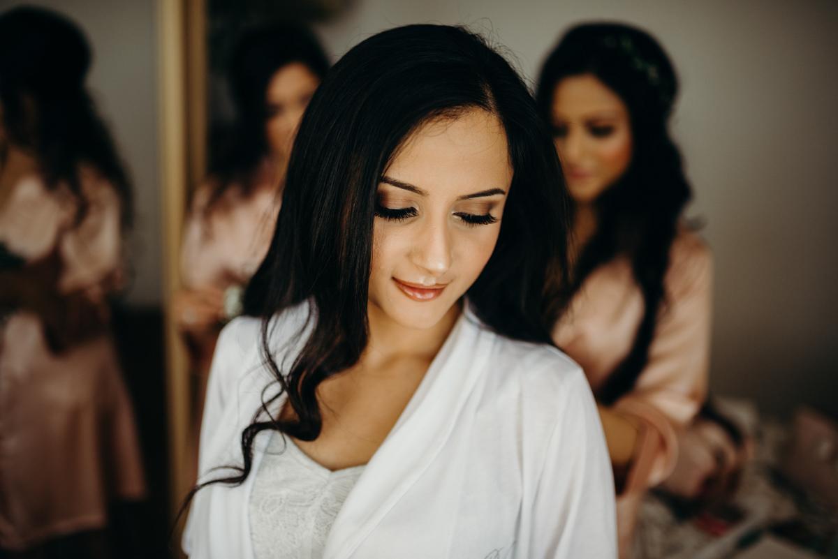 pembrokelodgeweddingphotography (14 of 136).jpg