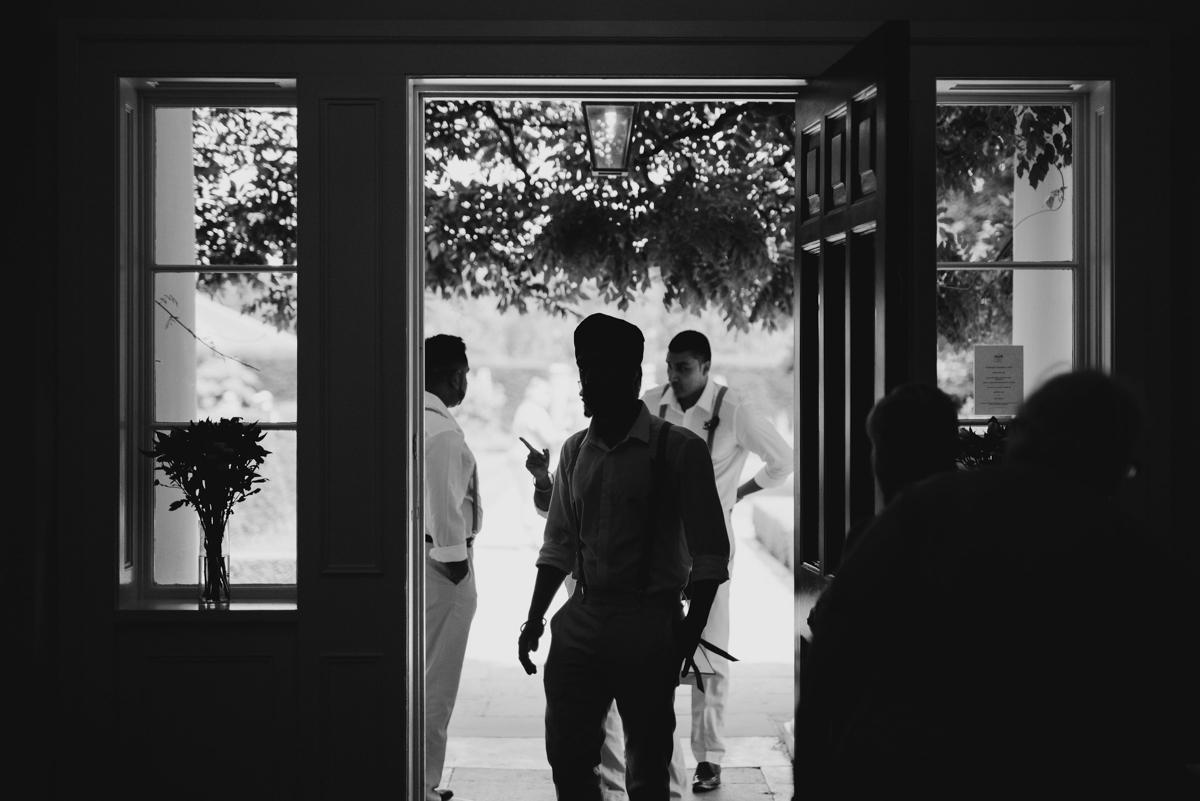 pembrokelodgeweddingphotography (38 of 136).jpg
