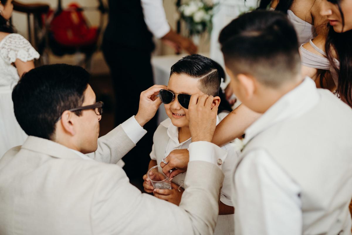 pembrokelodgeweddingphotography (39 of 136).jpg