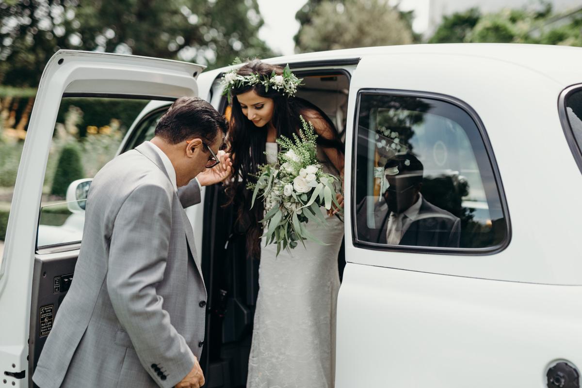 pembrokelodgeweddingphotography (44 of 136).jpg