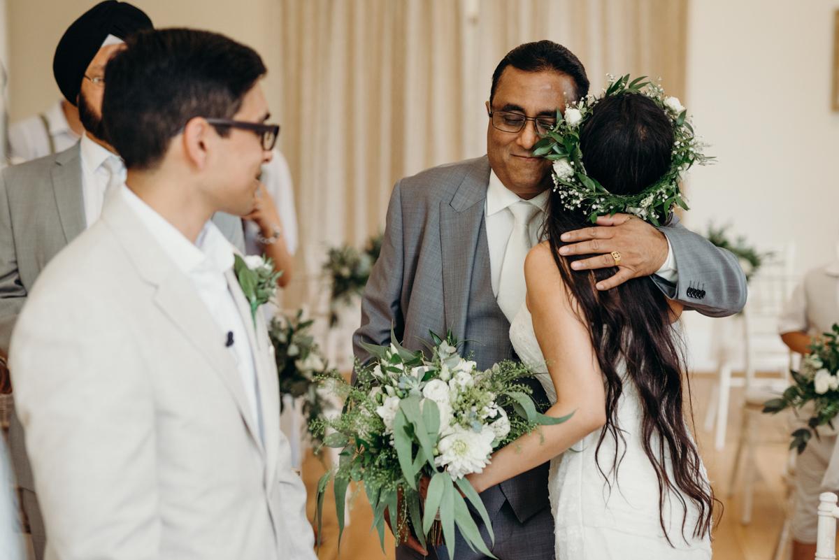 pembrokelodgeweddingphotography (53 of 136).jpg