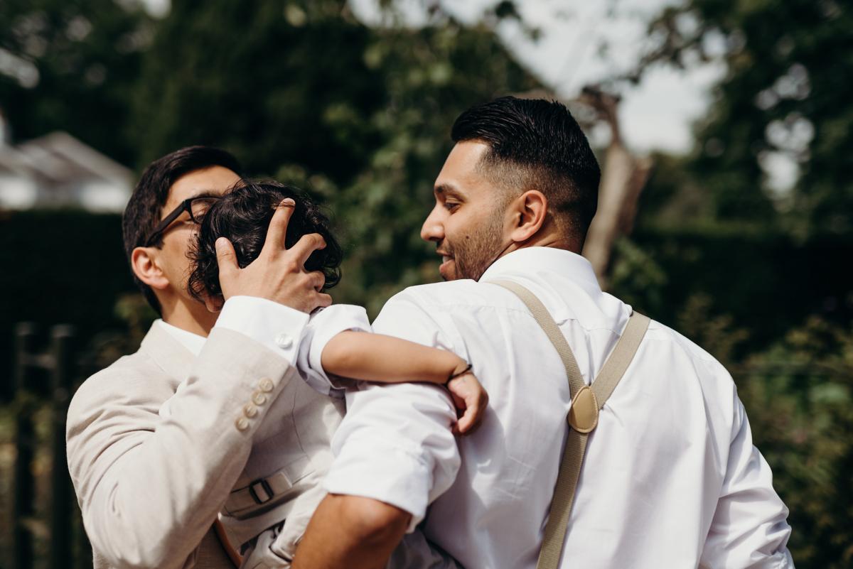 pembrokelodgeweddingphotography (61 of 136).jpg