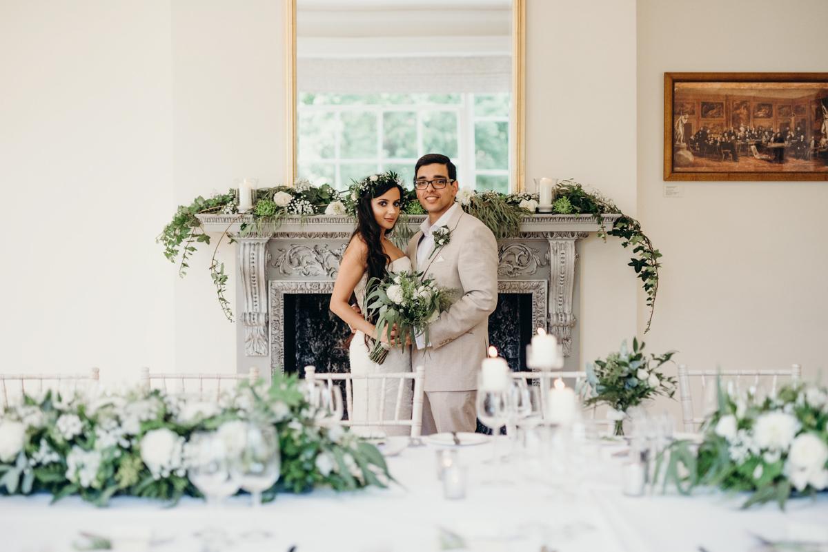 pembrokelodgeweddingphotography (77 of 136).jpg