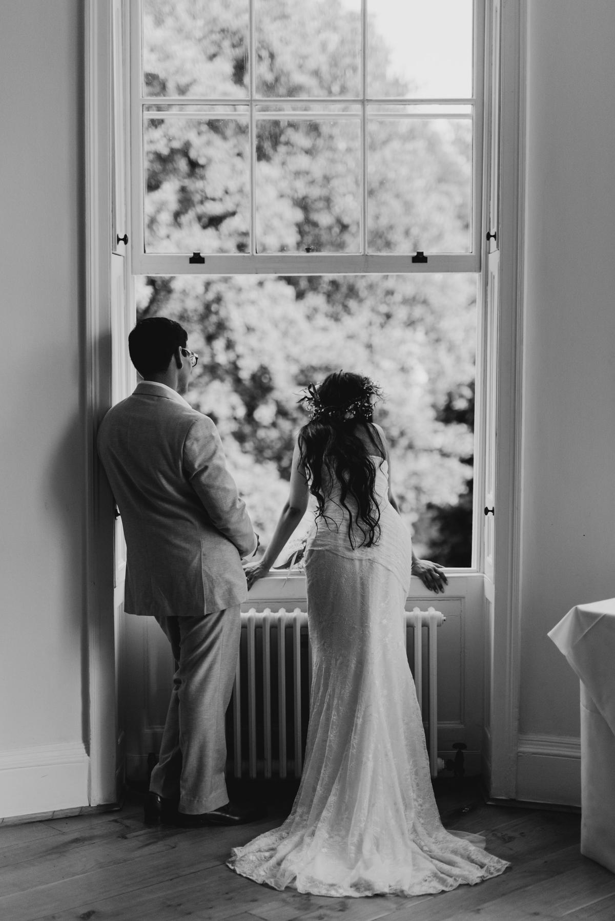 pembrokelodgeweddingphotography (78 of 136).jpg