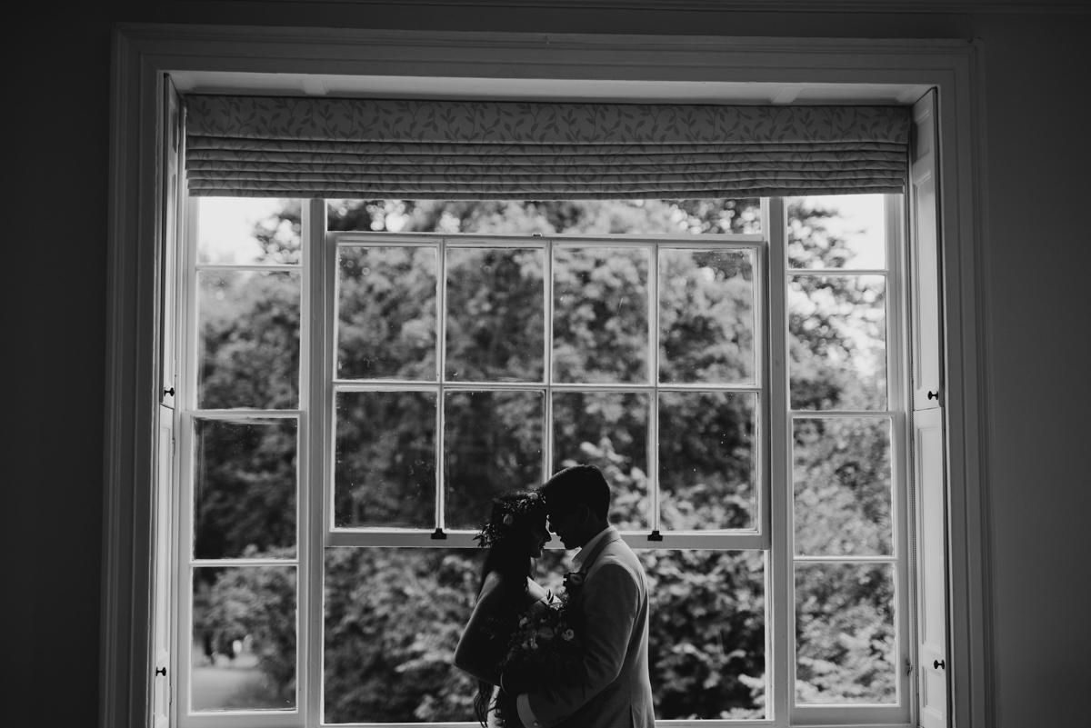 pembrokelodgeweddingphotography (85 of 136).jpg