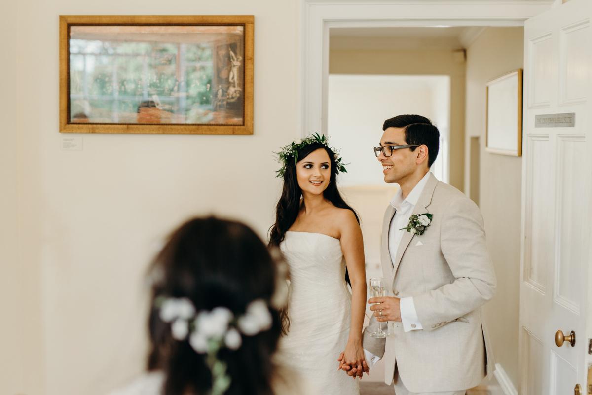pembrokelodgeweddingphotography (89 of 136).jpg
