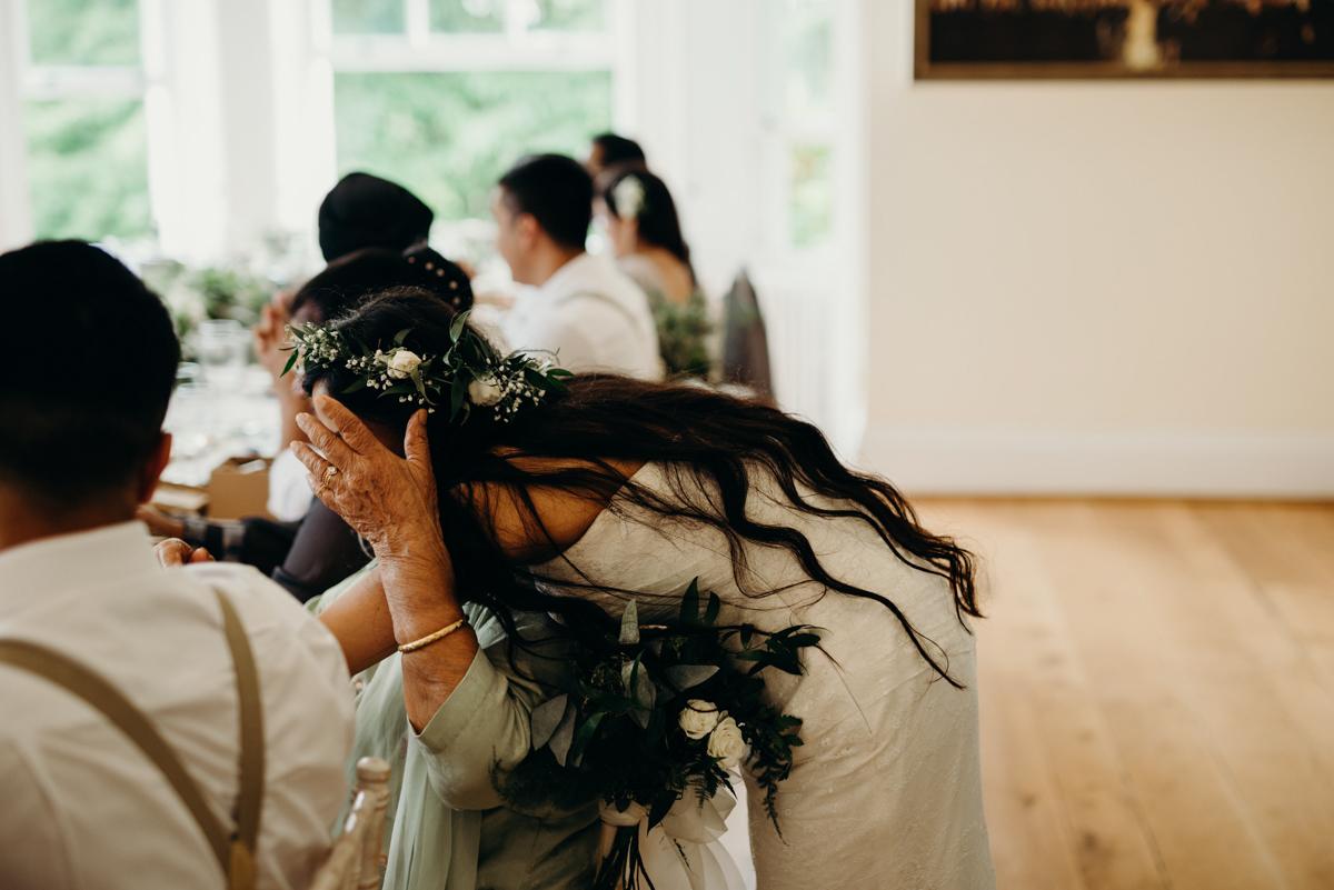 pembrokelodgeweddingphotography (91 of 136).jpg