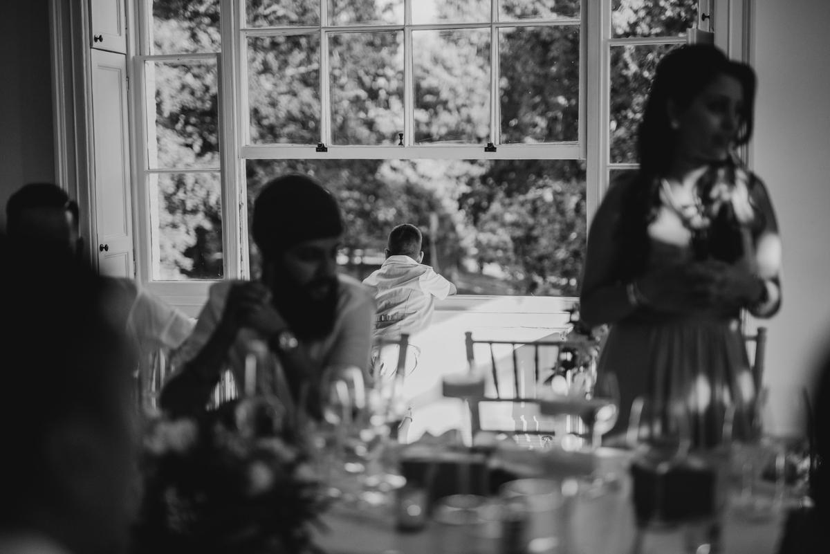 pembrokelodgeweddingphotography (101 of 136).jpg