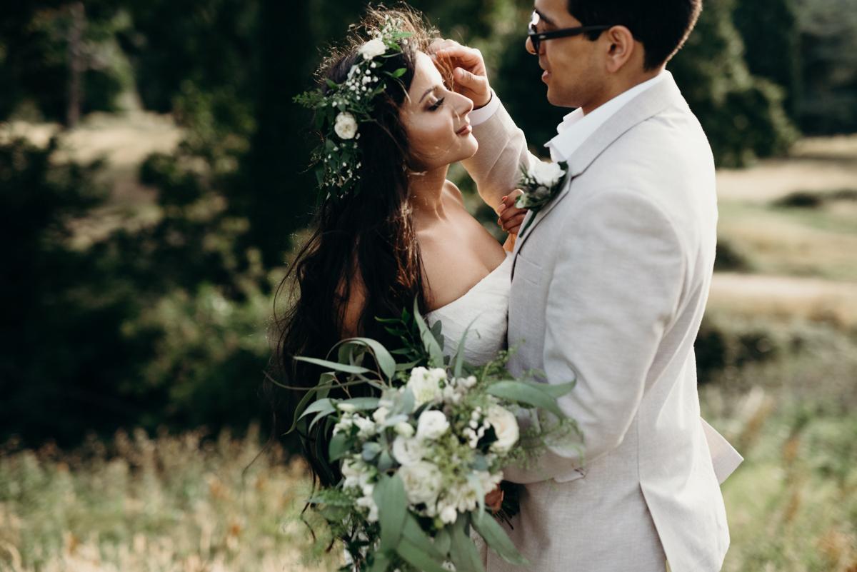 pembrokelodgeweddingphotography (110 of 136).jpg