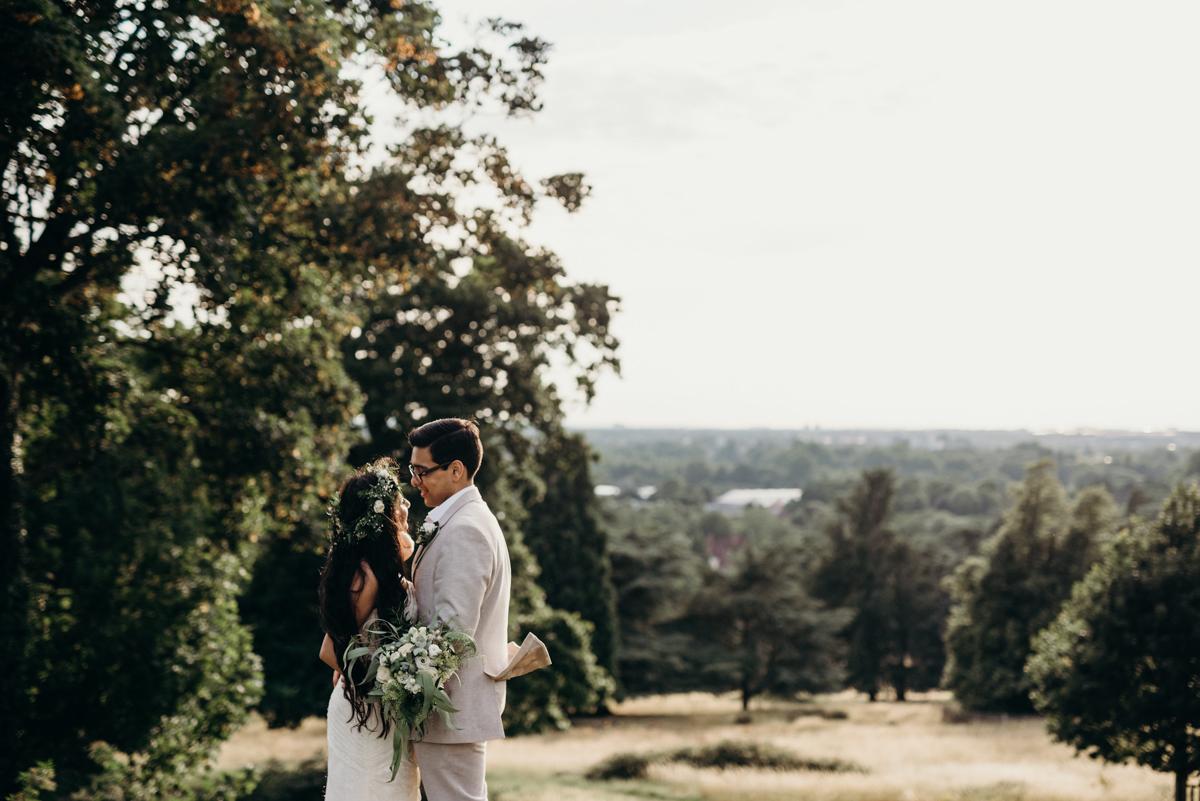 pembrokelodgeweddingphotography (111 of 136).jpg