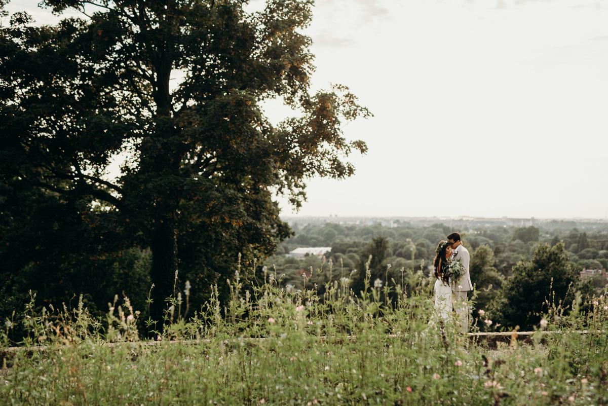 pembrokelodgeweddingphotography (114 of 136).jpg