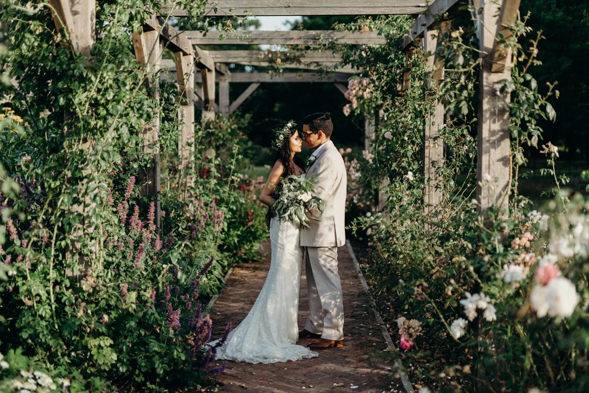 pembrokelodgeweddingphotography (116 of 136).jpg