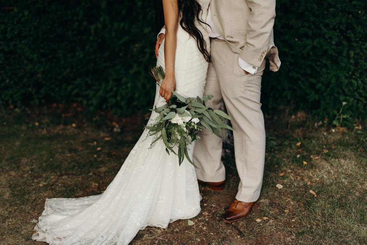 pembrokelodgeweddingphotography (124 of 136).jpg