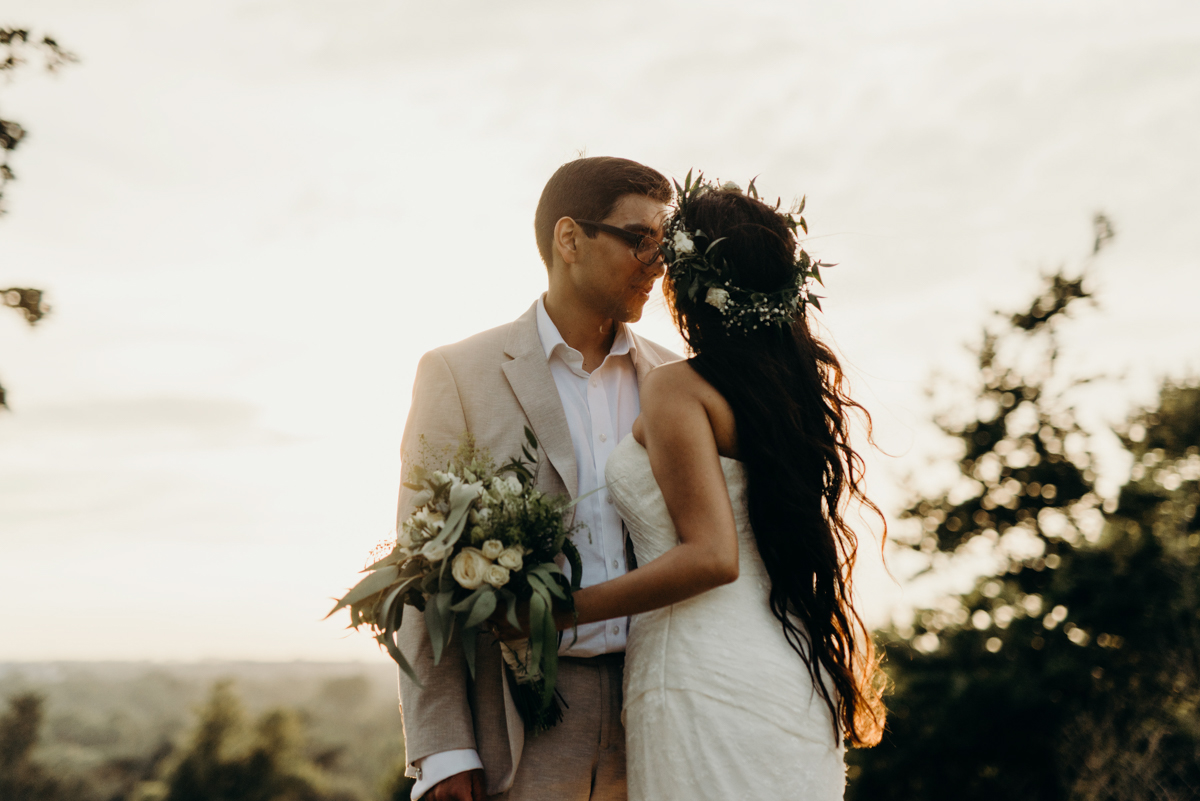 pembrokelodgeweddingphotography (126 of 136).jpg