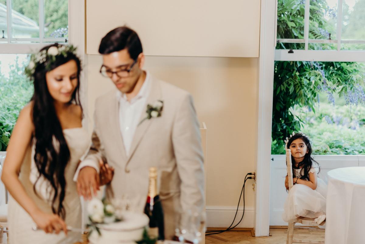 pembrokelodgeweddingphotography (134 of 136).jpg