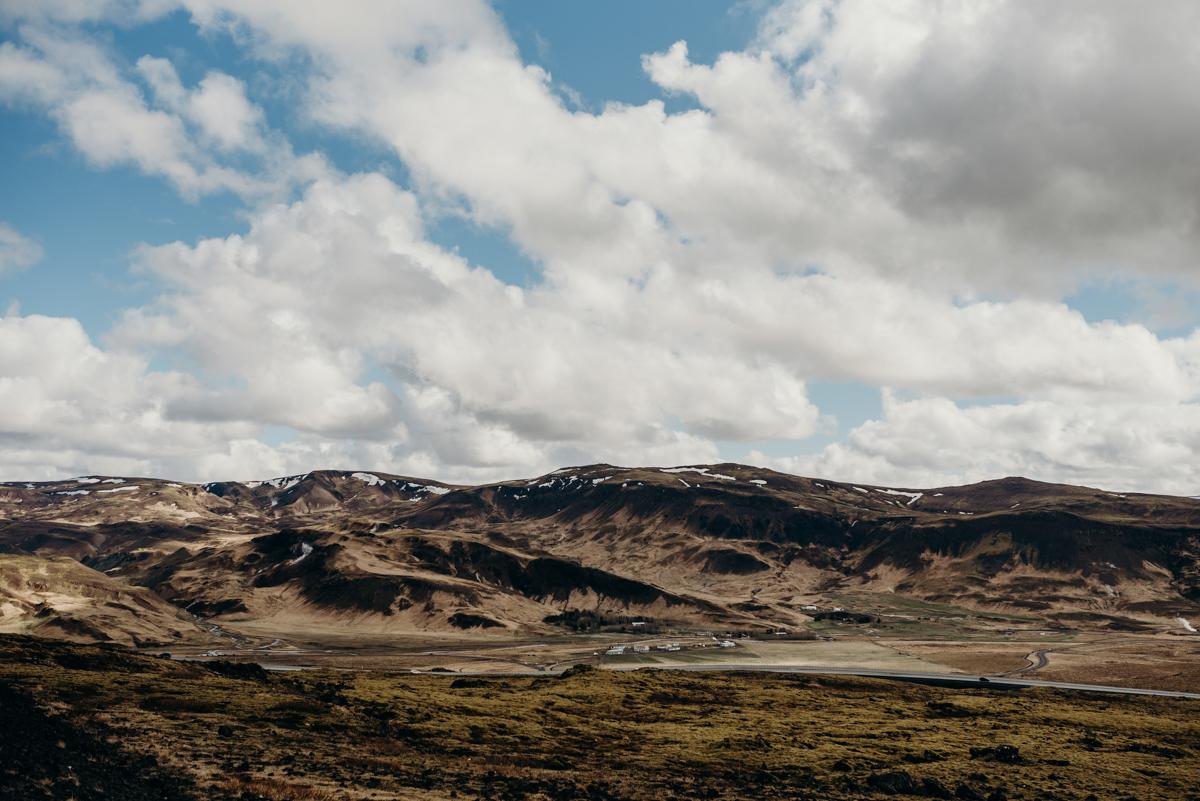 icelandweddingphotographer-2.jpg