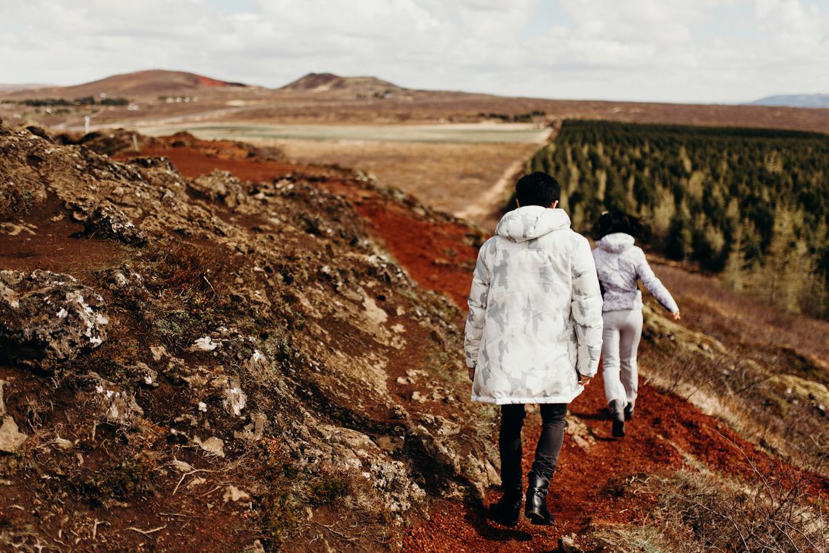 icelandweddingphotographer-10.jpg