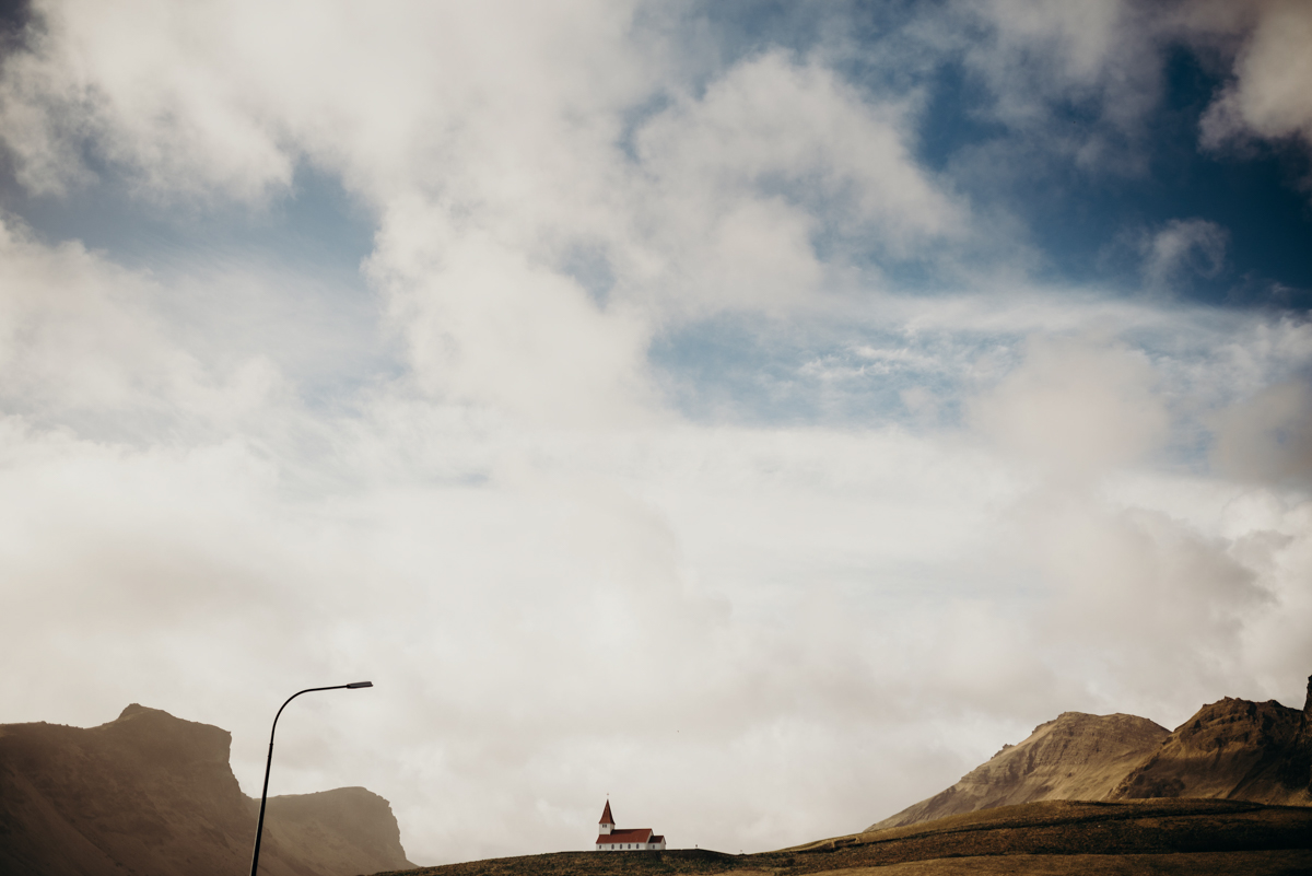 icelandweddingphotographer-55.jpg