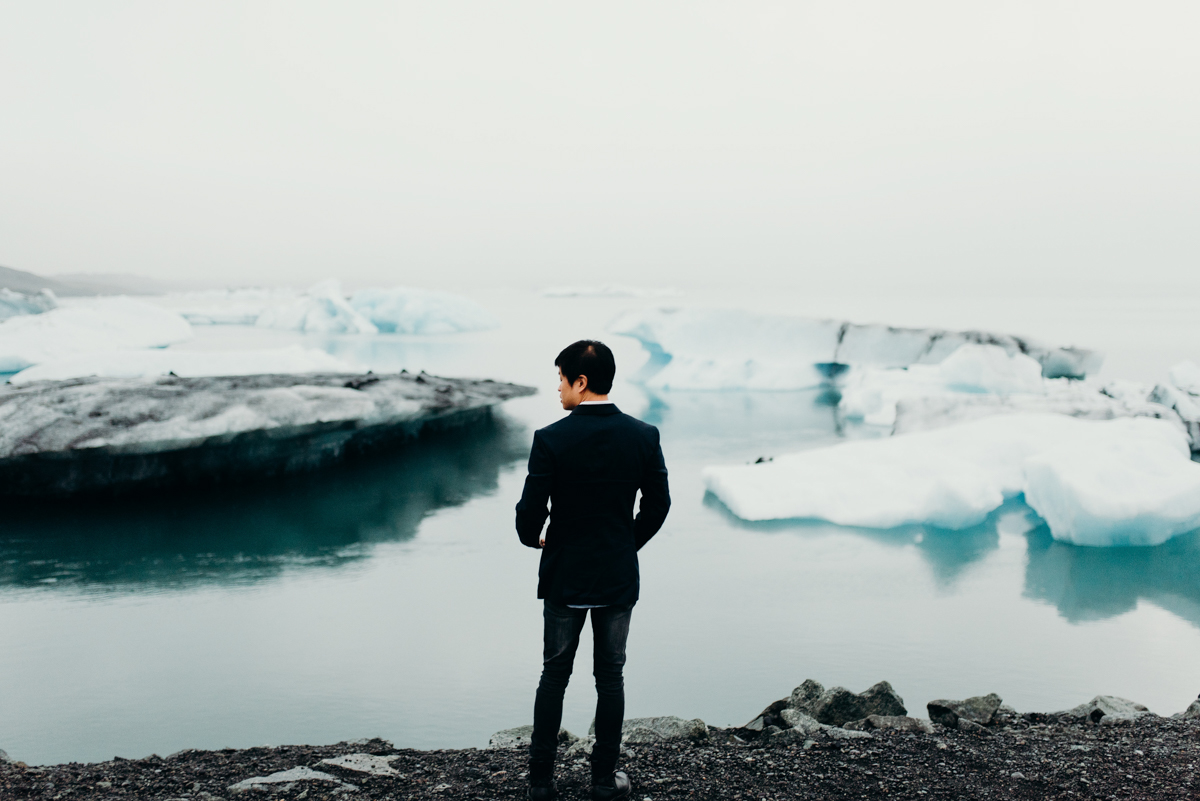 icelandweddingphotographer-105.jpg