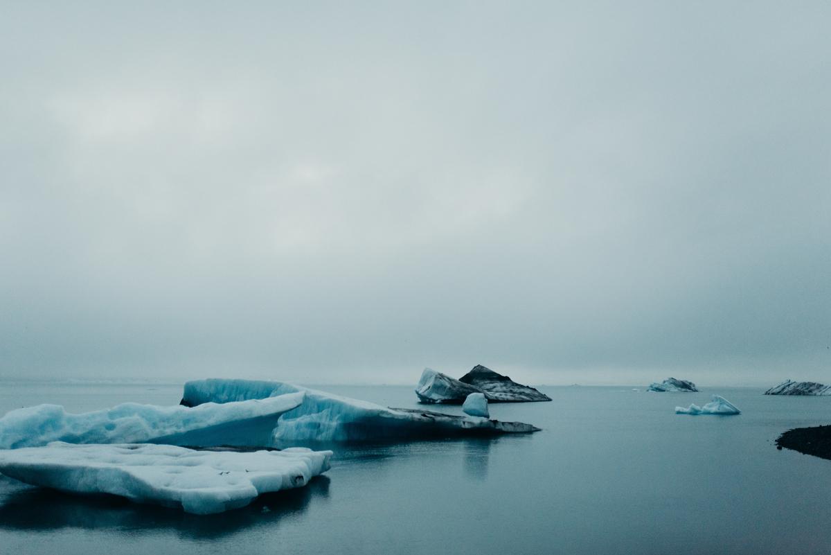 icelandweddingphotographer-107.jpg