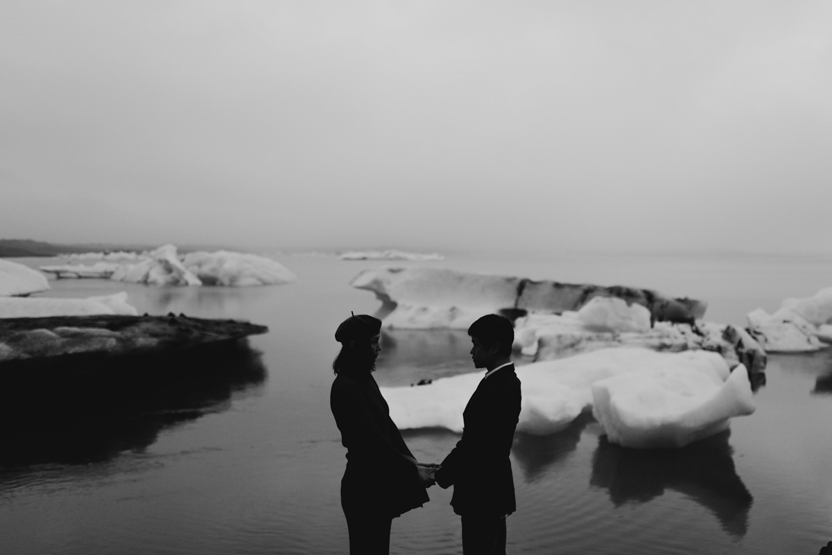 icelandweddingphotographer-108.jpg