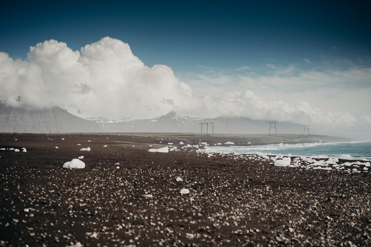 icelandweddingphotographer-124.jpg