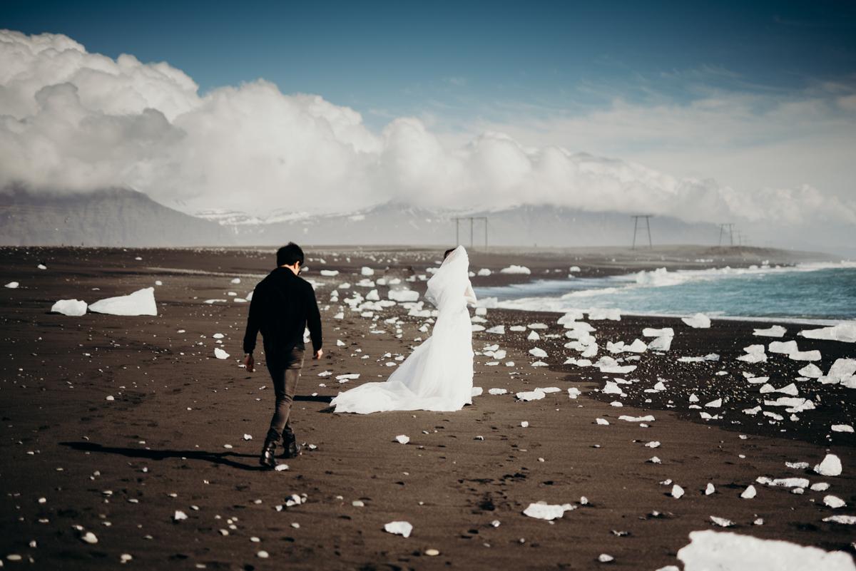 icelandweddingphotographer-126.jpg