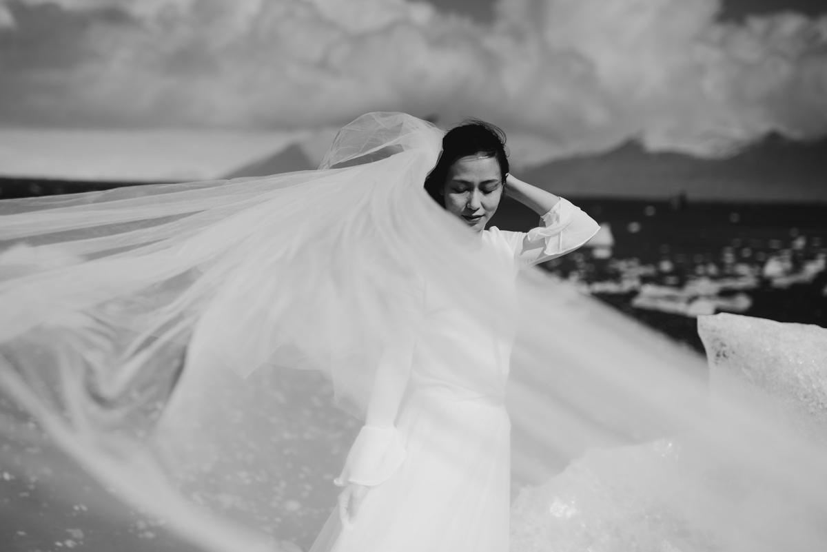 icelandweddingphotographer-127.jpg