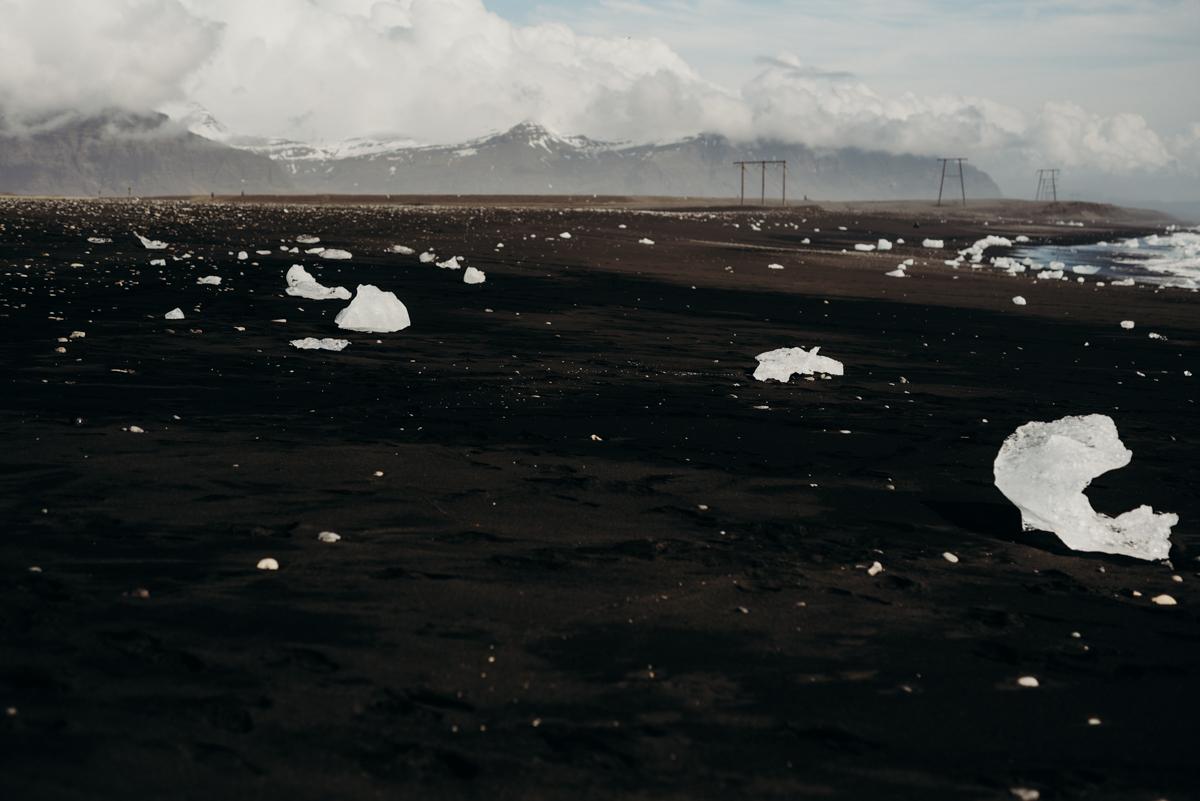 icelandweddingphotographer-129.jpg