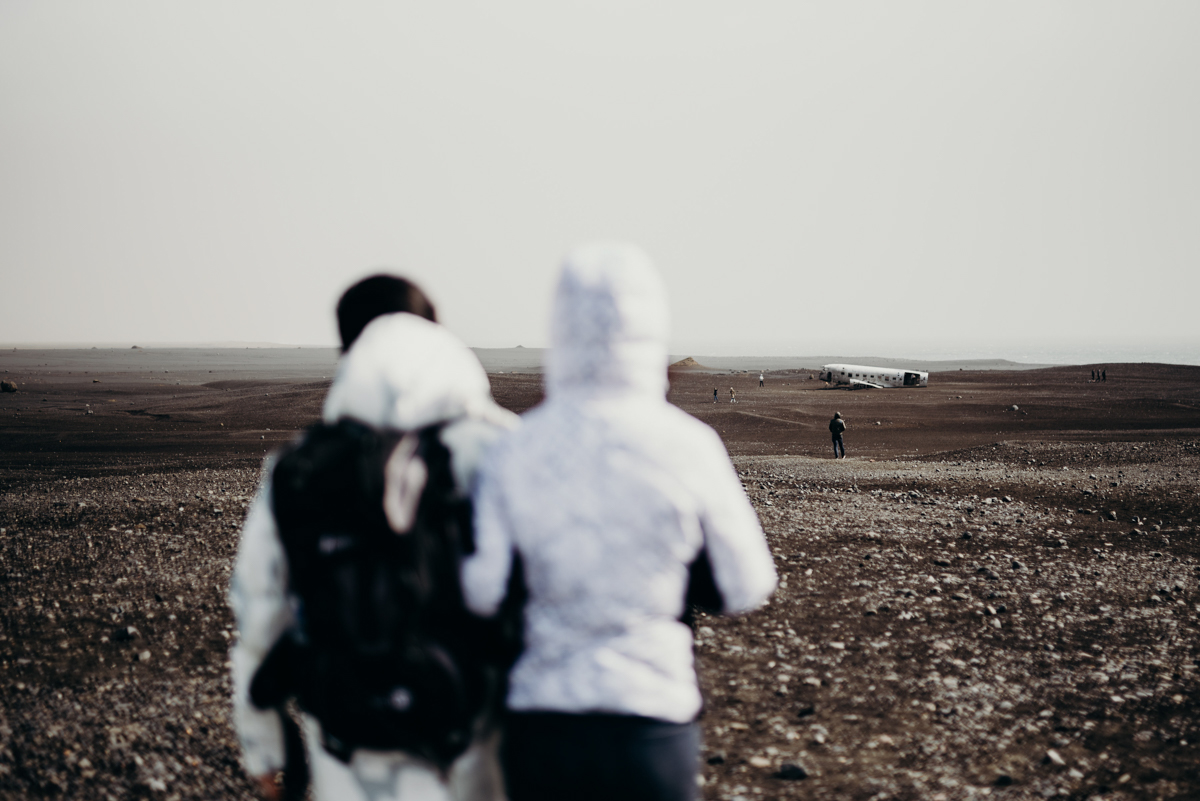 icelandweddingphotographer-130.jpg