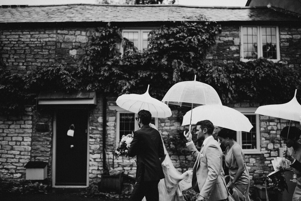 brackleyweddingphotographer (51 of 120).jpg