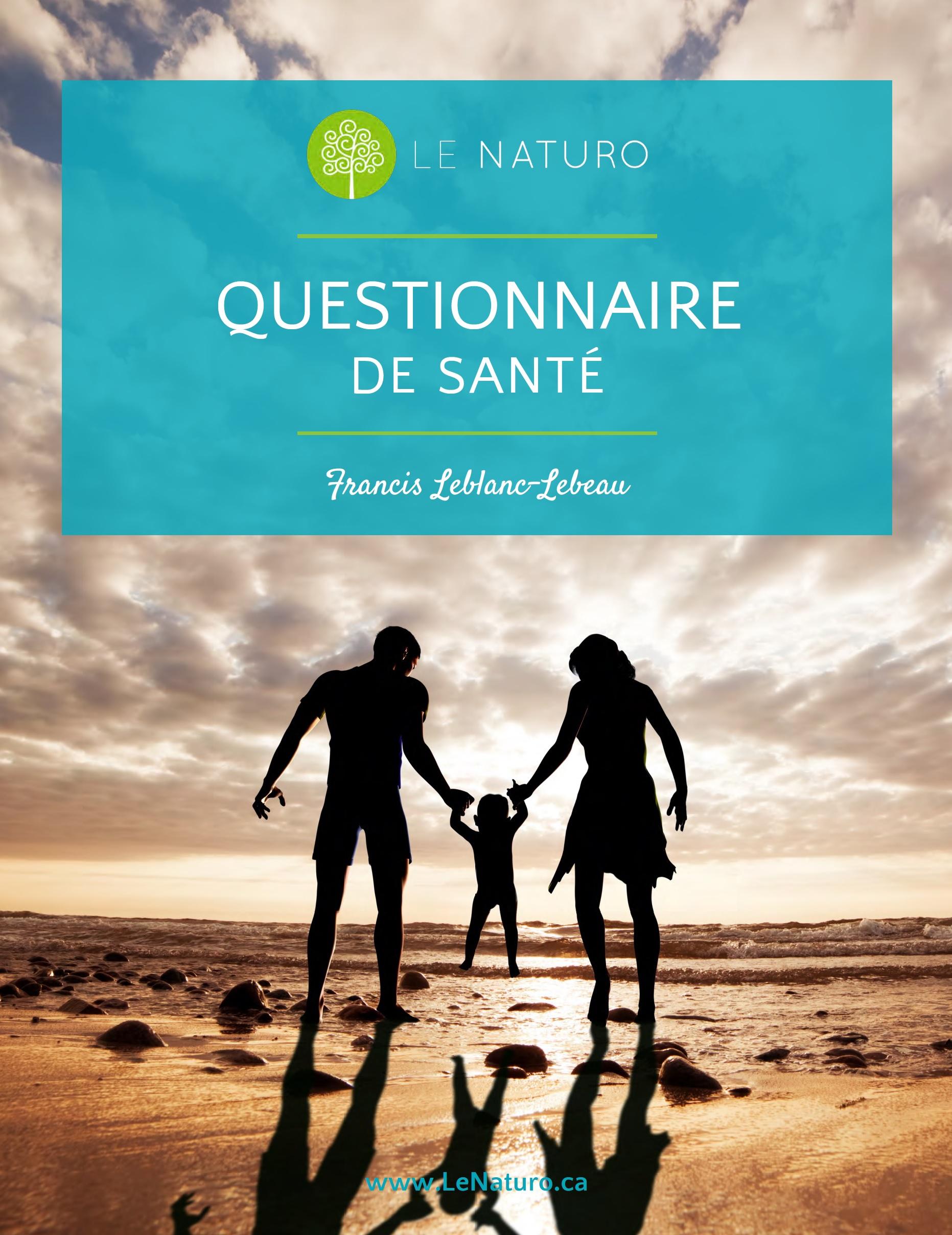 questionnaire_de_sante_cover_img.jpg